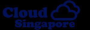 Cloud Singapore